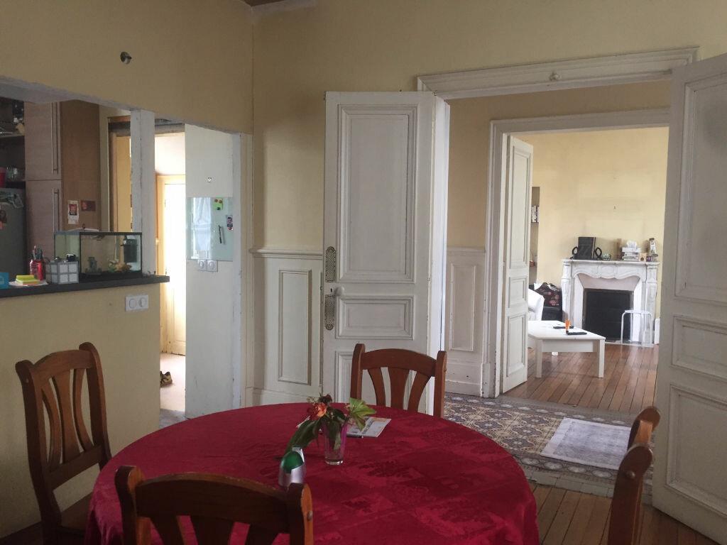 Maison à vendre 7 145m2 à Évreux vignette-4
