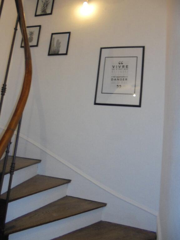 Maison à vendre 7 145m2 à Évreux vignette-6