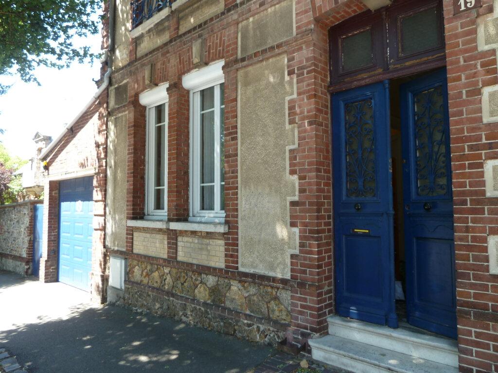 Maison à vendre 7 145m2 à Évreux vignette-15