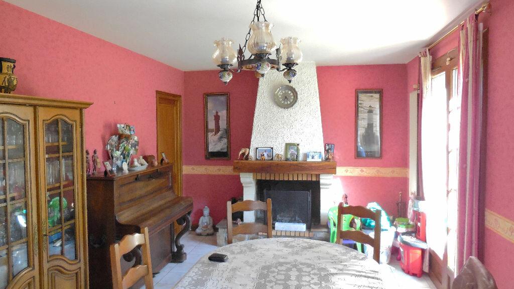 Maison à vendre 6 130m2 à Breuilpont vignette-3