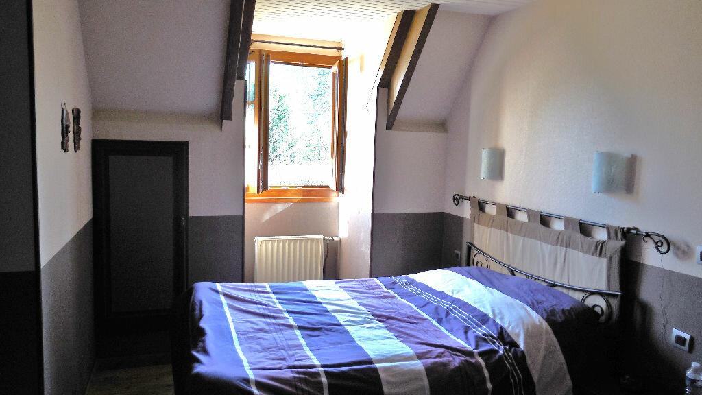 Maison à vendre 6 130m2 à Breuilpont vignette-5