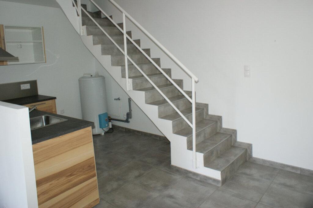Appartement à louer 3 71.7m2 à Évreux vignette-4