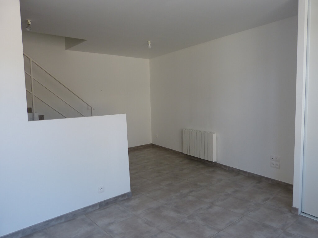 Appartement à louer 3 71.7m2 à Évreux vignette-13