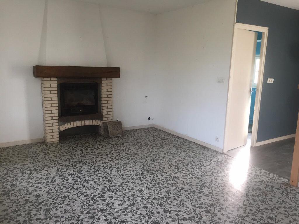 Maison à vendre 3 70m2 à La Vieille-Lyre vignette-6
