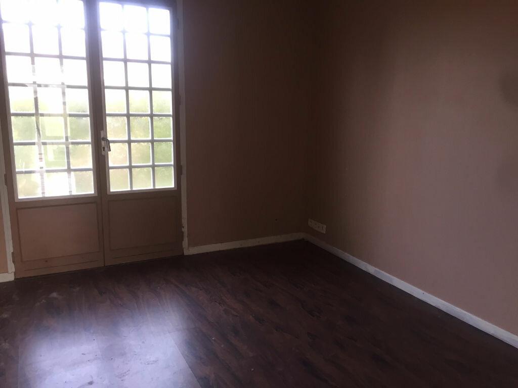 Maison à vendre 3 70m2 à La Vieille-Lyre vignette-7
