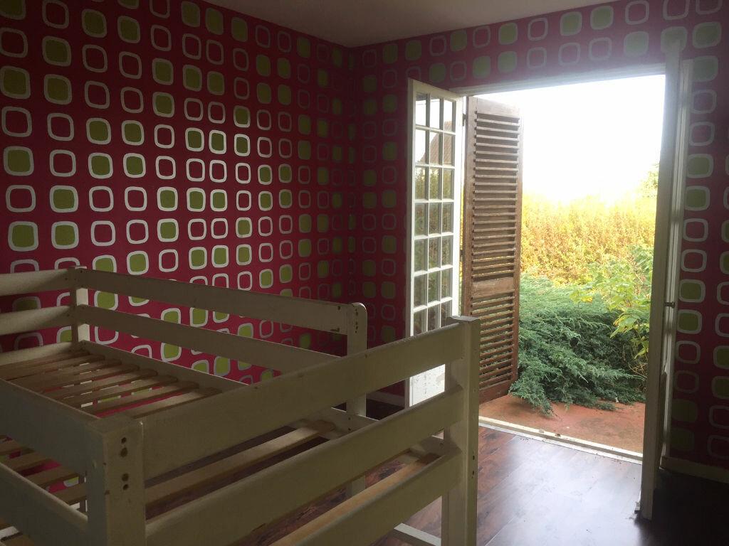 Maison à vendre 3 70m2 à La Vieille-Lyre vignette-9