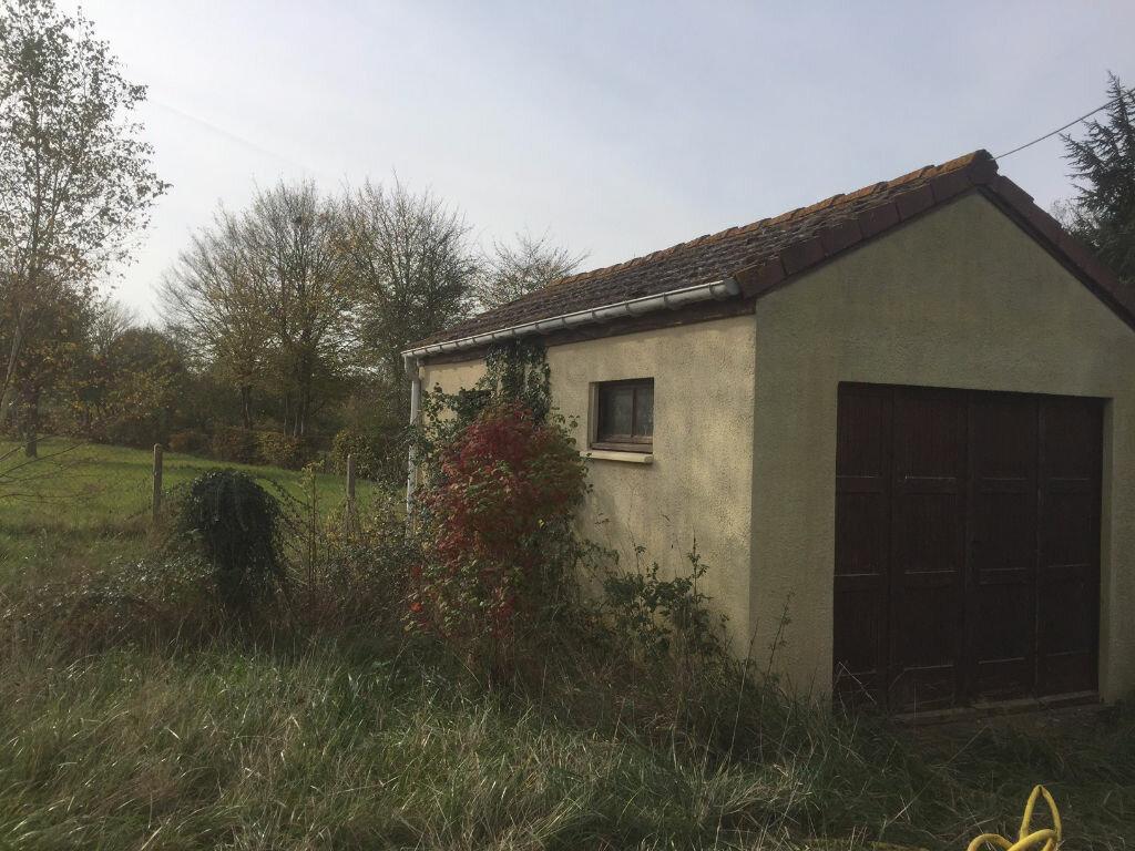 Maison à vendre 3 70m2 à La Vieille-Lyre vignette-10