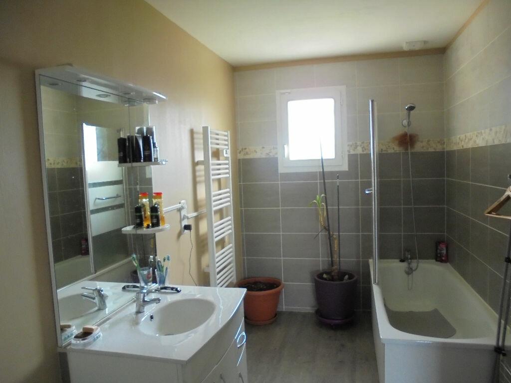 Maison à vendre 4 70m2 à Gauciel vignette-3