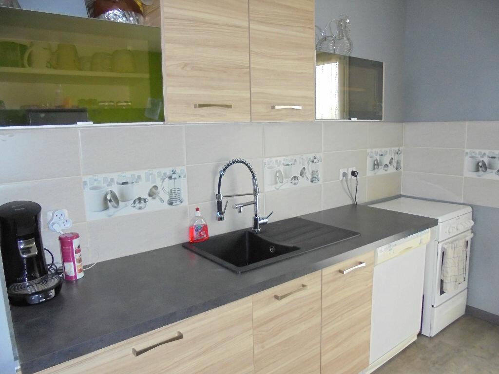 Maison à vendre 4 70m2 à Gauciel vignette-4