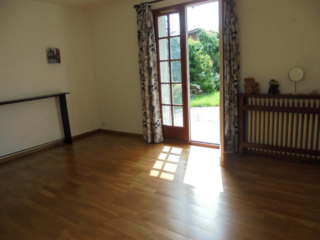 Maison à vendre 8 180m2 à Le Vieil-Évreux vignette-7