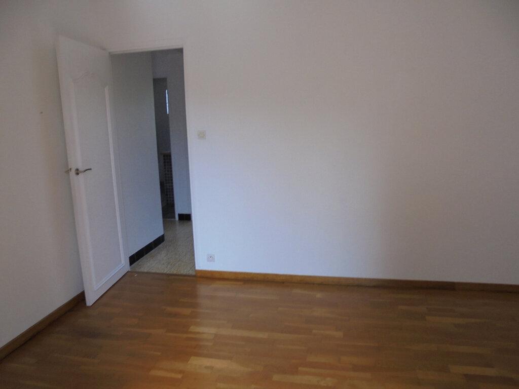 Maison à vendre 8 180m2 à Le Vieil-Évreux vignette-10