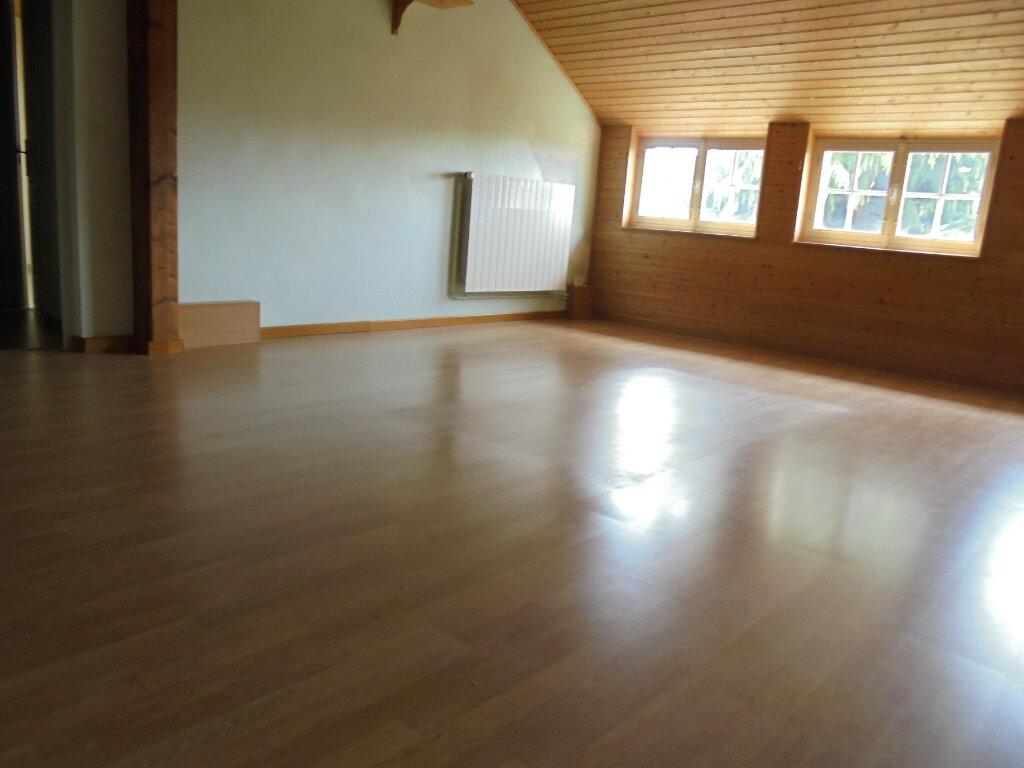 Maison à vendre 8 180m2 à Le Vieil-Évreux vignette-12
