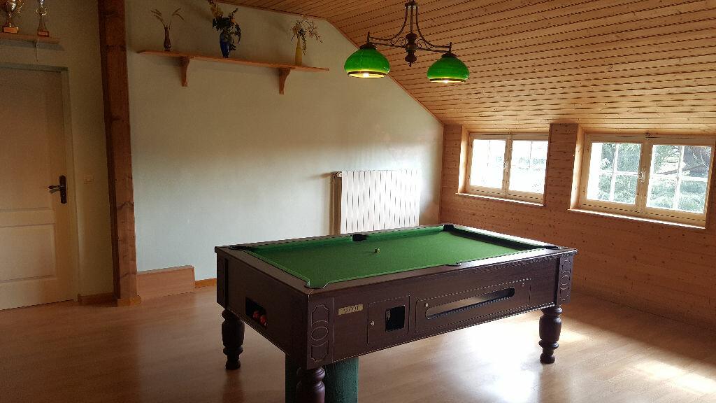Maison à vendre 8 180m2 à Le Vieil-Évreux vignette-18