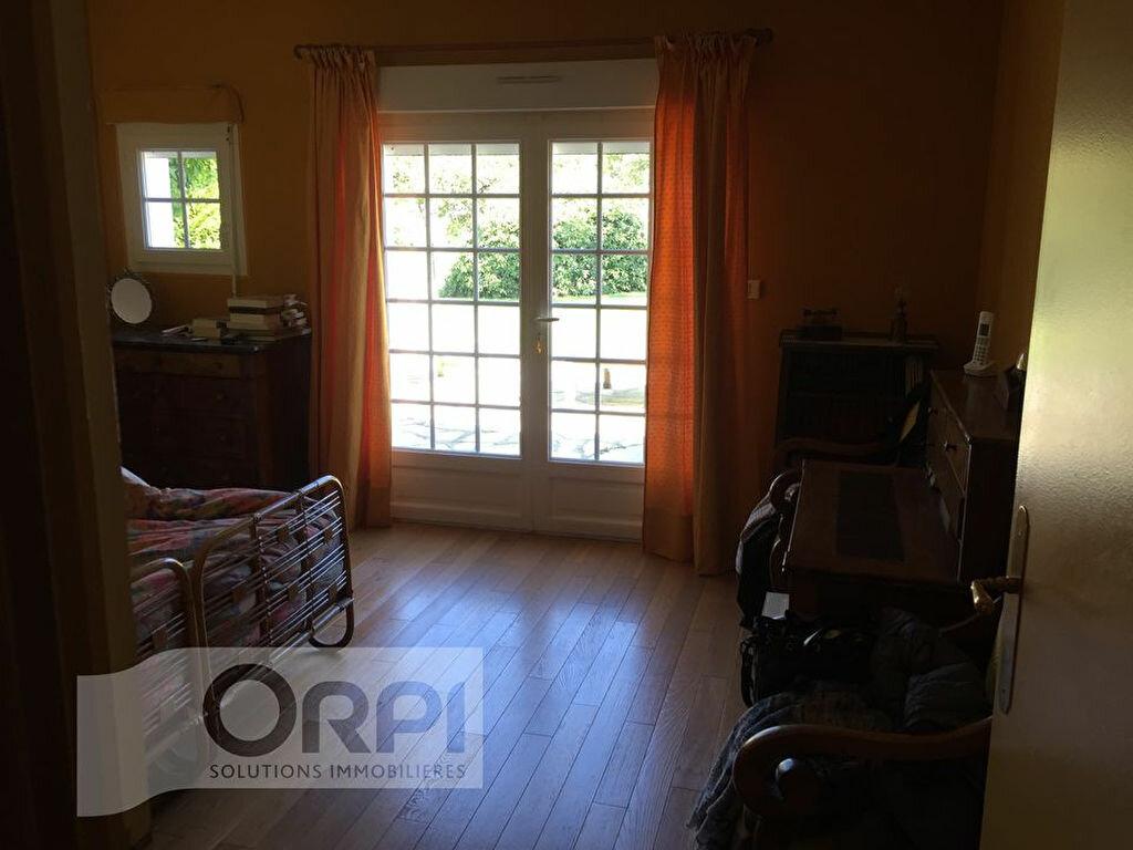 Maison à vendre 7 145m2 à Manthelon vignette-7