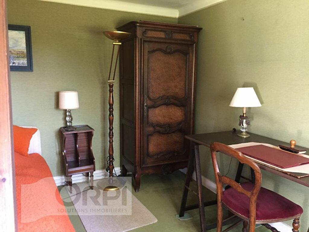Maison à vendre 7 145m2 à Manthelon vignette-8