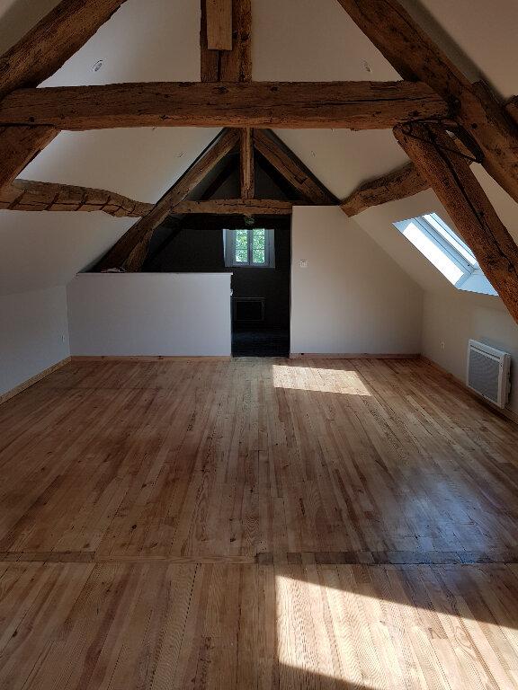 Appartement à louer 2 47m2 à Saint-André-de-l'Eure vignette-1