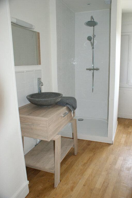 Appartement à louer 2 47m2 à Saint-André-de-l'Eure vignette-3