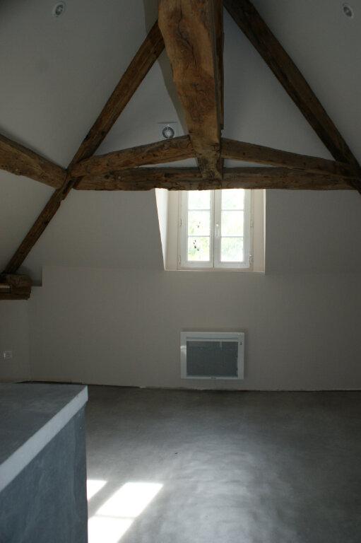 Appartement à louer 2 47m2 à Saint-André-de-l'Eure vignette-5
