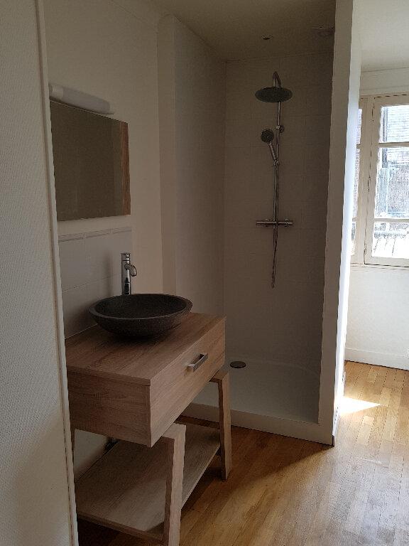 Appartement à louer 2 47m2 à Saint-André-de-l'Eure vignette-10