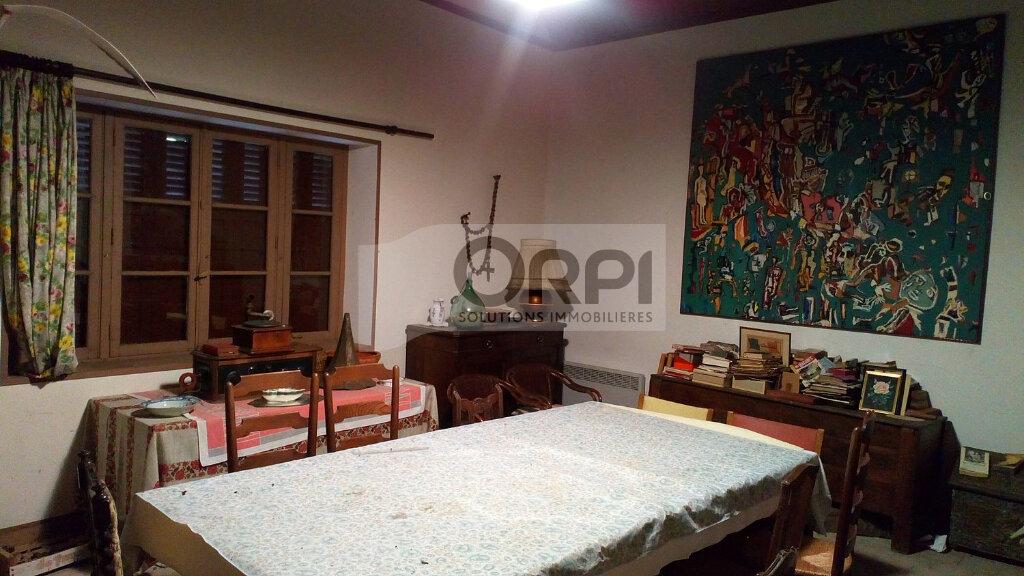 Maison à vendre 7 190m2 à Breuilpont vignette-6