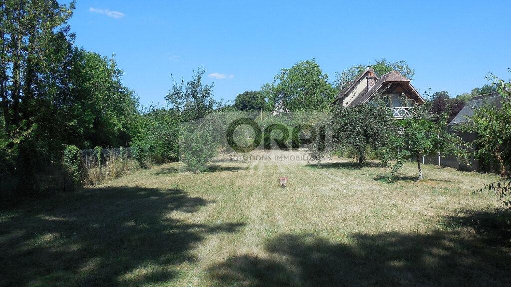 Maison à vendre 7 190m2 à Breuilpont vignette-7