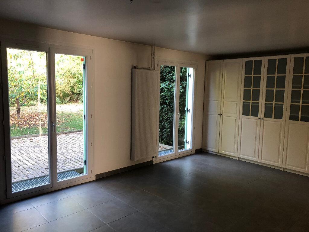 Maison à vendre 6 120m2 à Évreux vignette-3