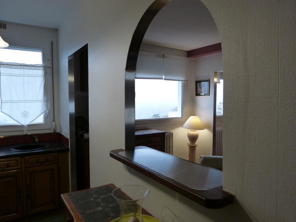 Appartement à vendre 2 58.95m2 à Évreux vignette-6