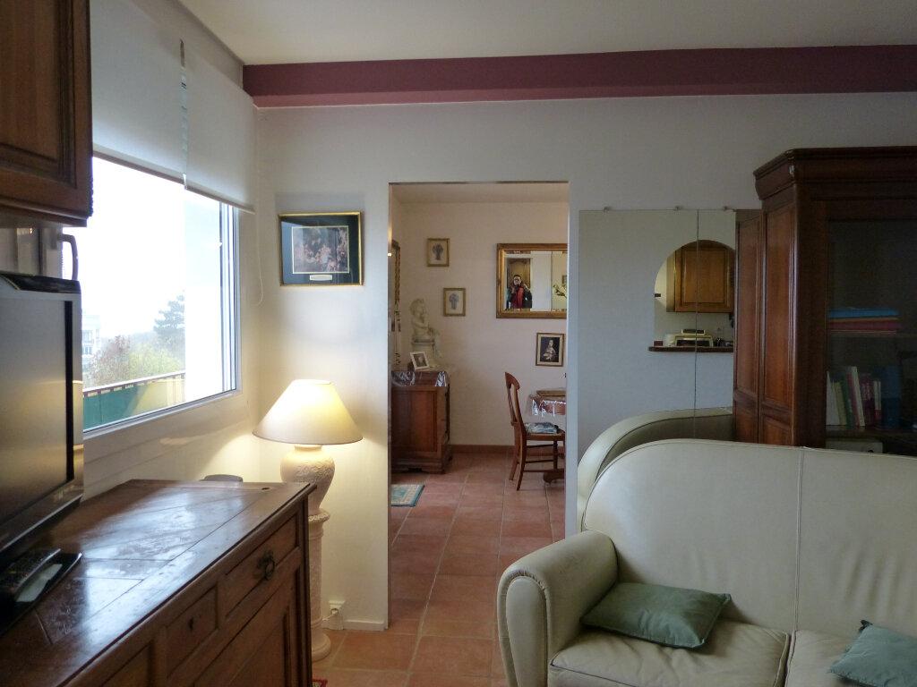 Appartement à vendre 2 58.95m2 à Évreux vignette-9