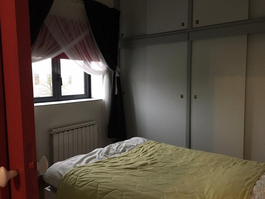 Appartement à vendre 2 55m2 à Évreux vignette-6