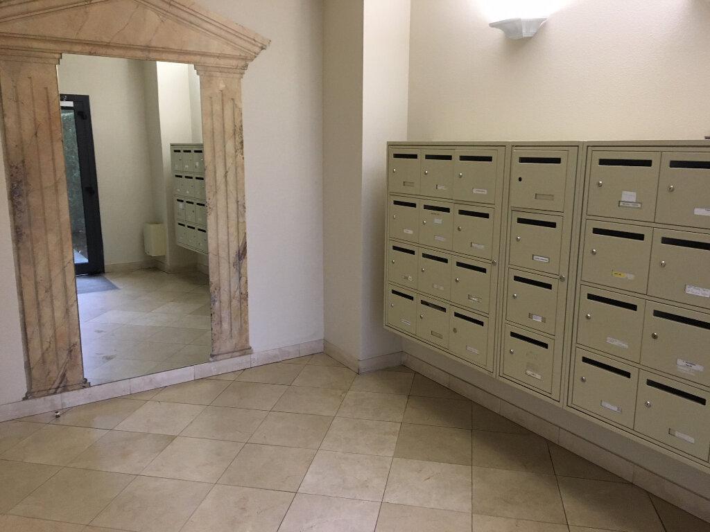 Appartement à vendre 2 55m2 à Évreux vignette-9