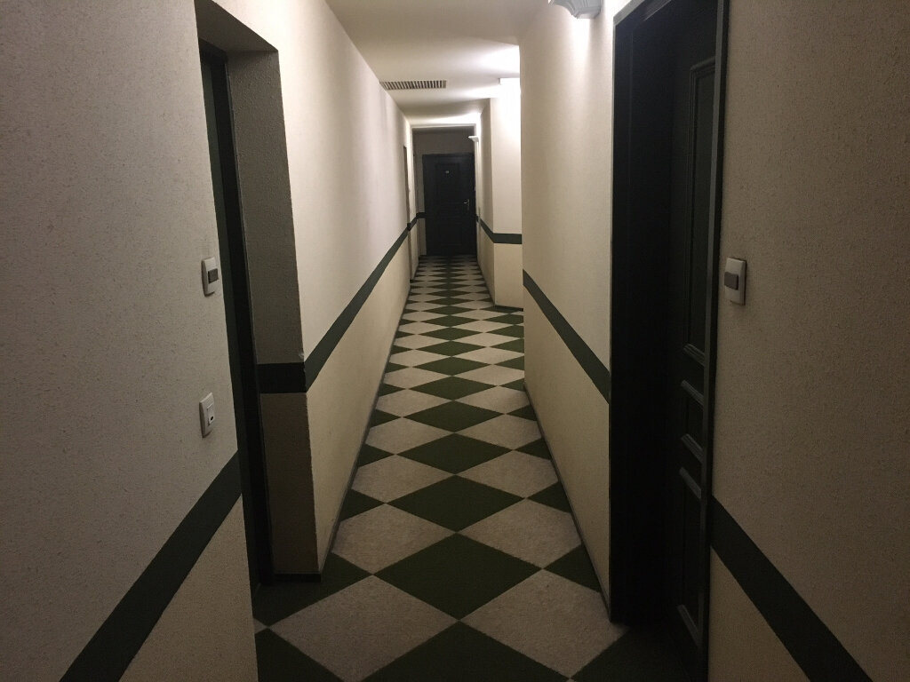 Appartement à vendre 2 55m2 à Évreux vignette-10