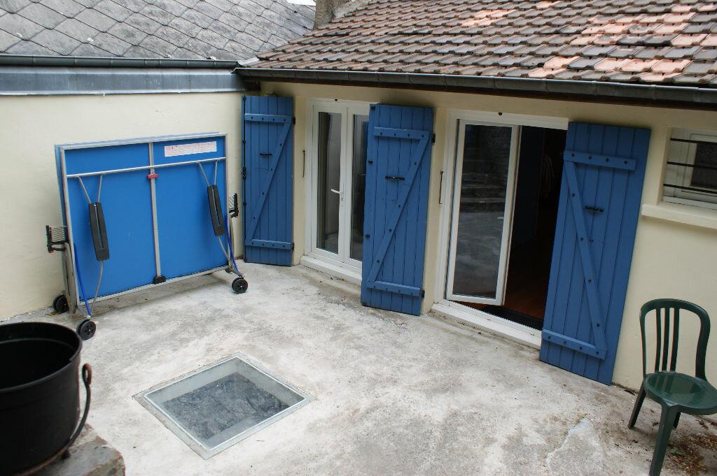 Maison à louer 3 93.69m2 à Évreux vignette-1