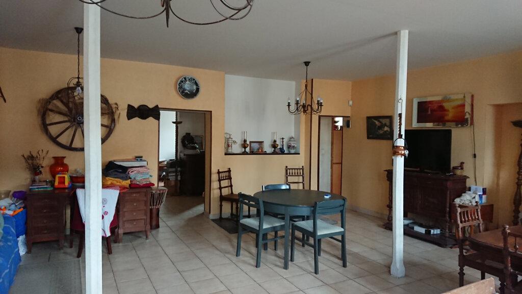 Maison à vendre 6 287m2 à Bois-le-Roi vignette-4