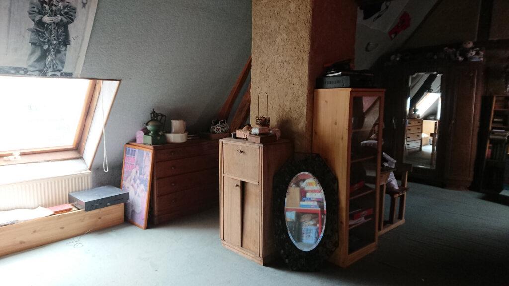 Maison à vendre 6 287m2 à Bois-le-Roi vignette-7