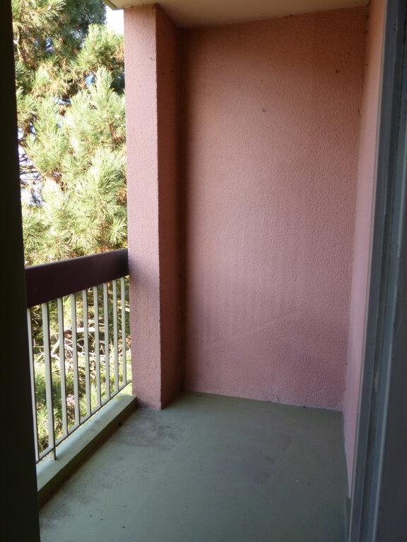 Appartement à louer 3 67.55m2 à Évreux vignette-4