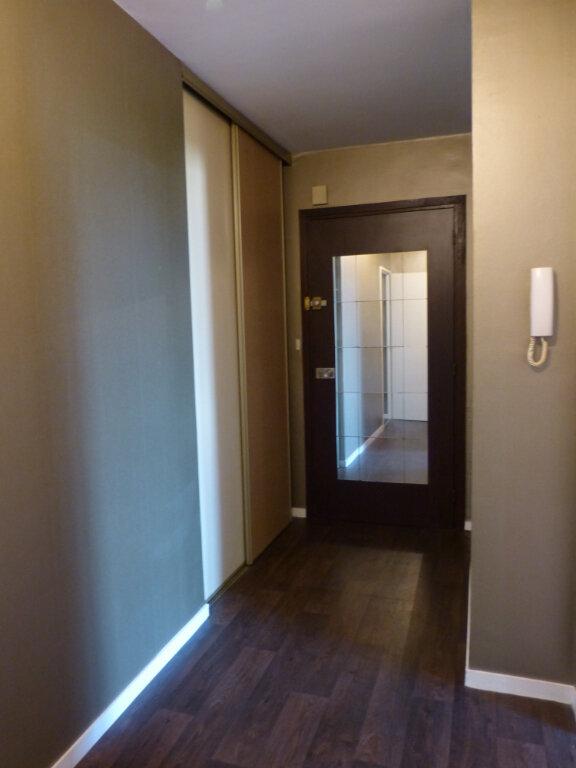 Appartement à louer 3 67.55m2 à Évreux vignette-6