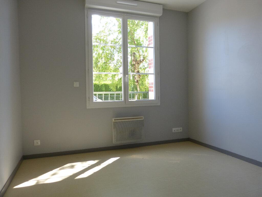 Appartement à louer 2 35.93m2 à Évreux vignette-4