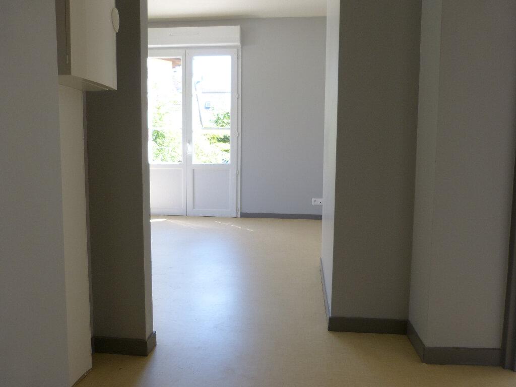 Appartement à louer 2 35.93m2 à Évreux vignette-8