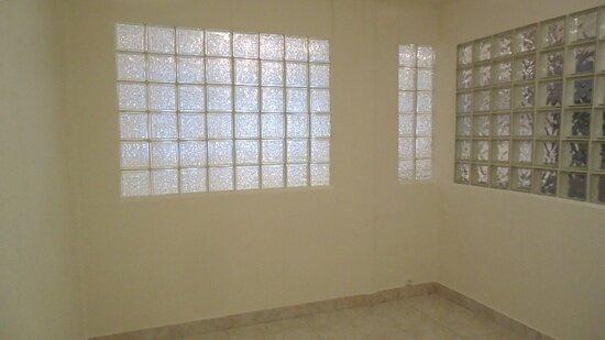 Appartement à louer 2 44.74m2 à Évreux vignette-4