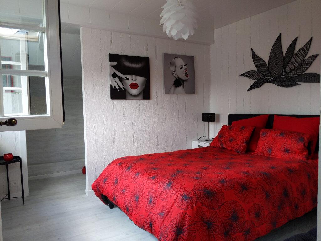 Maison à vendre 7 140m2 à Pacy-sur-Eure vignette-8
