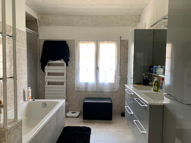 Maison à vendre 7 140m2 à Pacy-sur-Eure vignette-10