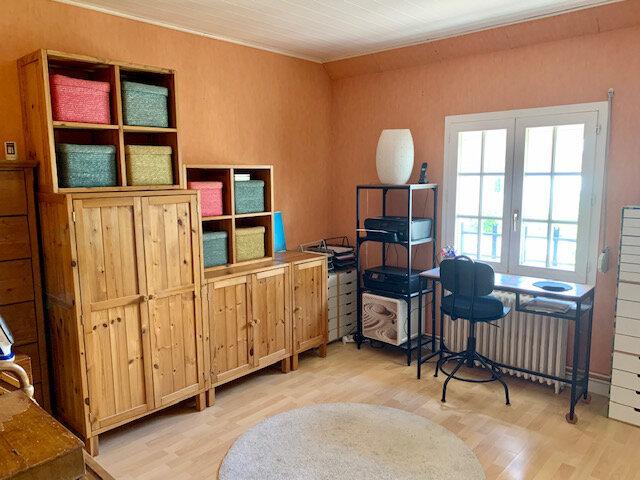 Maison à vendre 7 140m2 à Pacy-sur-Eure vignette-12
