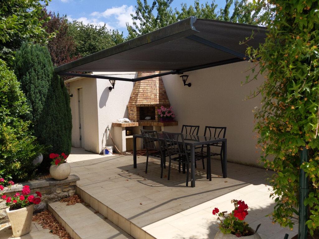 Maison à vendre 7 140m2 à Pacy-sur-Eure vignette-13