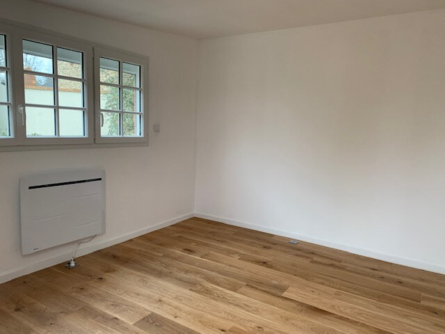 Maison à vendre 7 140m2 à Pacy-sur-Eure vignette-15