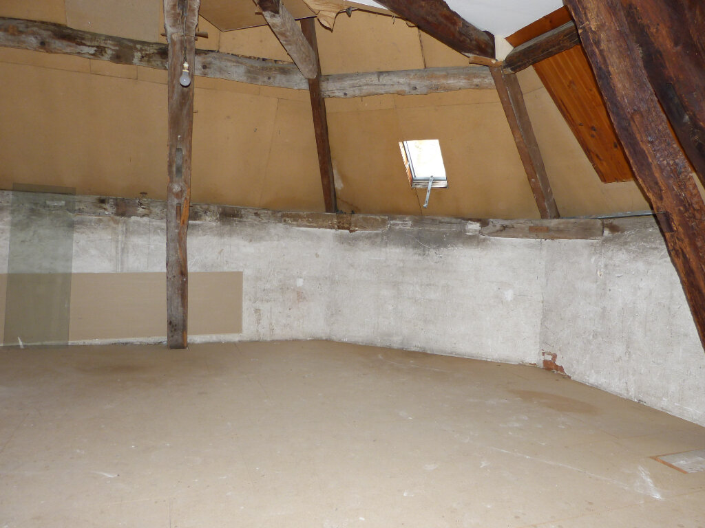 Maison à louer 3 67m2 à Pacy-sur-Eure vignette-7