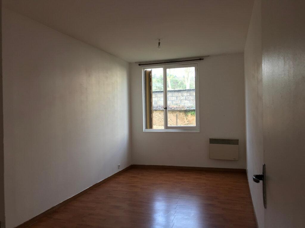 Appartement à louer 3 66.66m2 à Évreux vignette-6