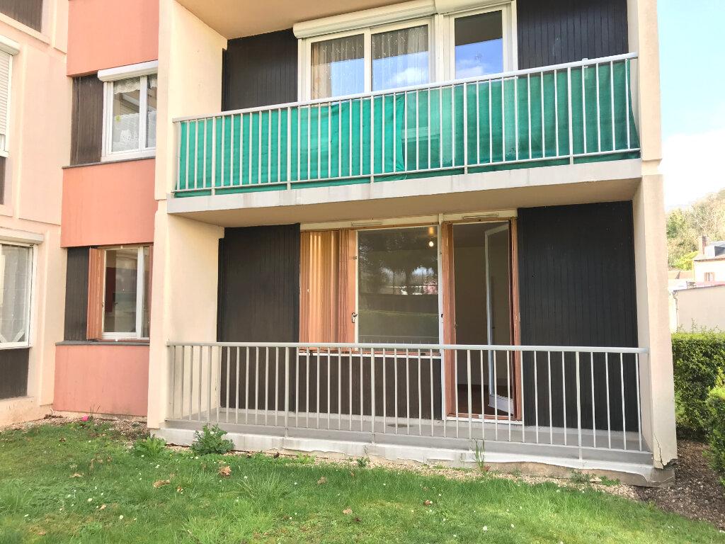 Appartement à louer 3 66.66m2 à Évreux vignette-8