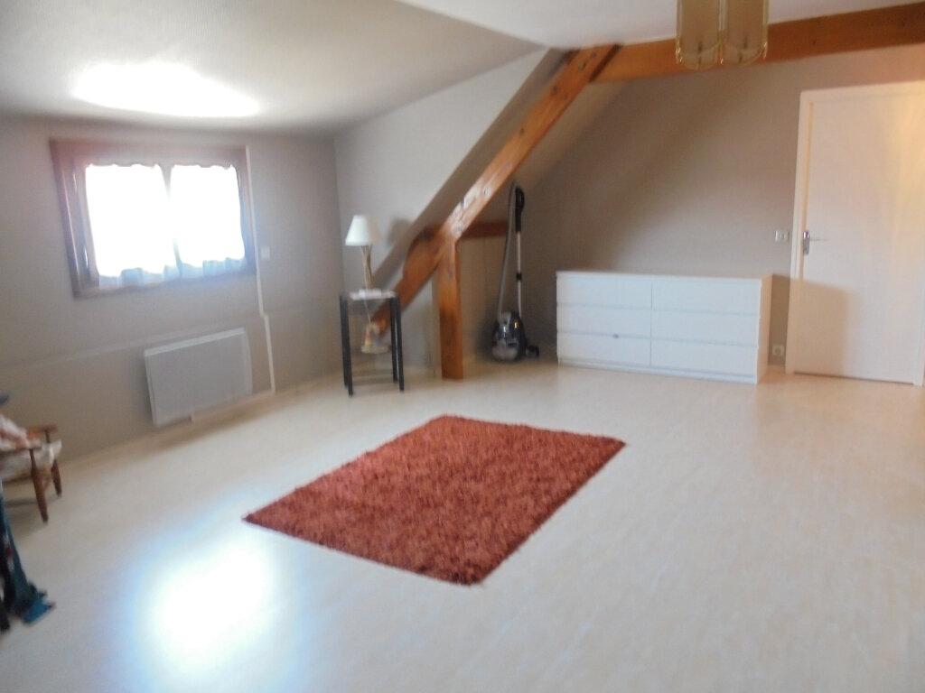 Maison à vendre 7 167m2 à Huest vignette-6