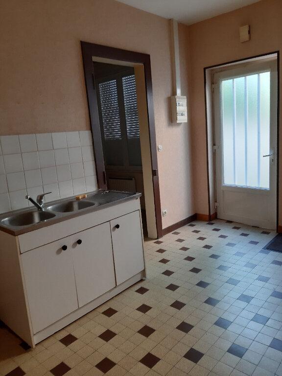 Appartement à louer 2 41.5m2 à Damville vignette-2
