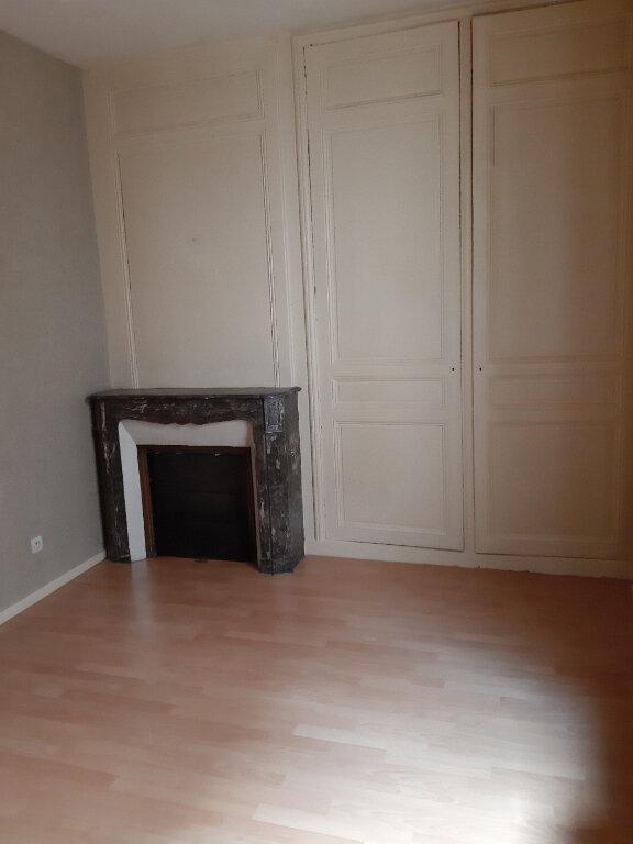 Appartement à louer 2 41.5m2 à Damville vignette-3